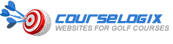 Golf-Course-Website-Design-Companies