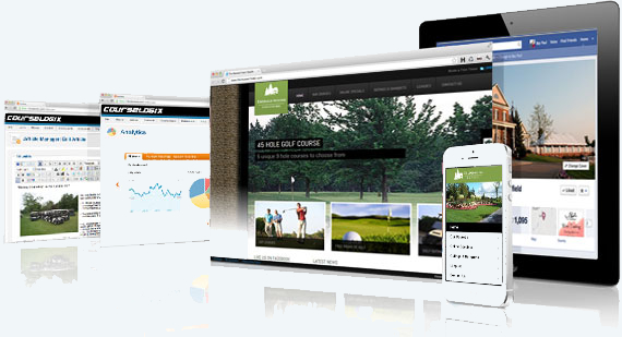 golf-course-website-design-companies-experts